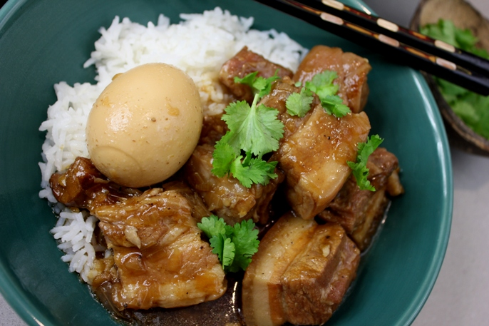 pork-belly-coconut-stew